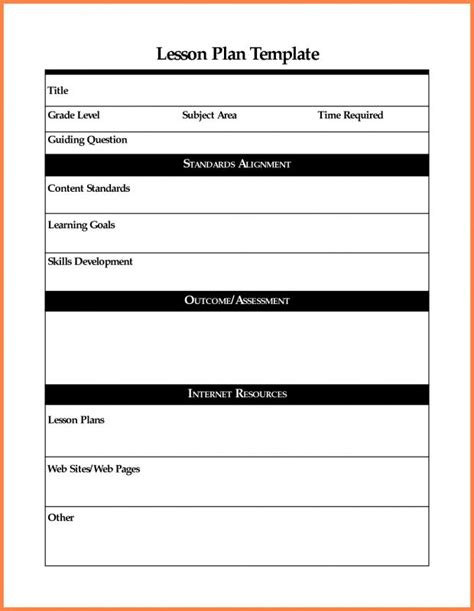 Blank Check Templates For Excel Template Business Business Check Template Excel