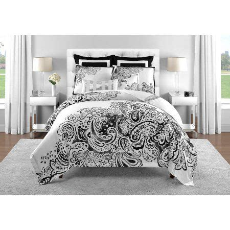 17 best images about bedrooms co on