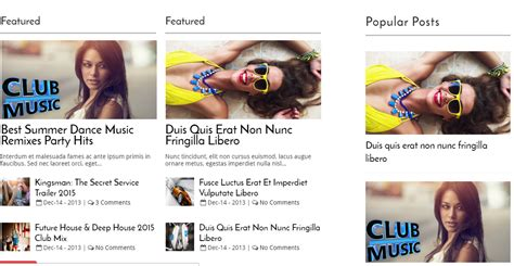 blogger templates for advertising ad mag blogger template free download adterian