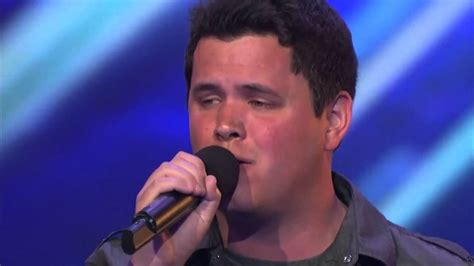 auditions the x factor usa 2013 youtube tim olstad a thousand years the x factor usa 2013