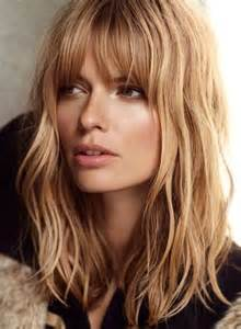 haircuts without bangs 75 cute cool hairstyles for girls for short long