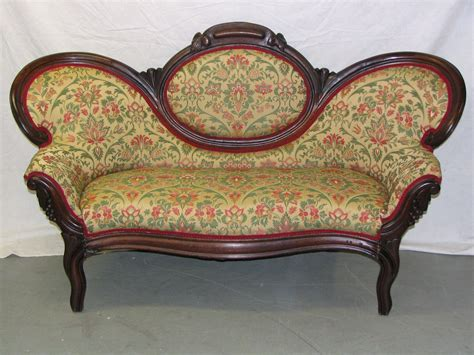 settee couch or sofa historic funiture on pinterest civil wars victorian