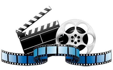imagenes png video cursos de video en cuernavaca movie factory