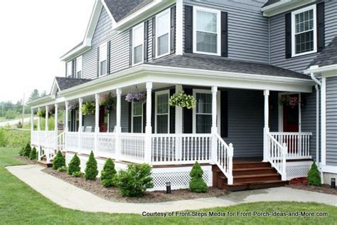 porch house small front porch front porch ideas front porch decorating