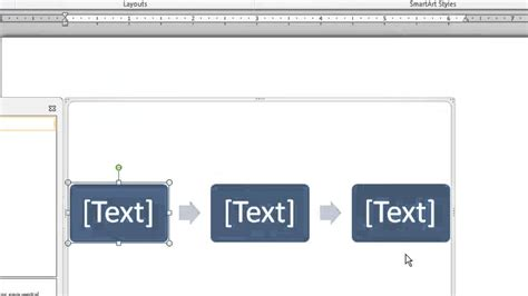 how create timeline in word 89 fascinating microsoft template resume