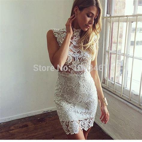 aliexpress com buy fashion women girl sexy pants white aliexpress com buy hot sale brand new 2014 summer women
