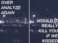 drive lyrics halsey 1000 images about music on pinterest you re beautiful