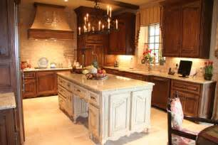 Custom Kitchen Cabinets by Custom Kitchen Cabinets Dream House Experience