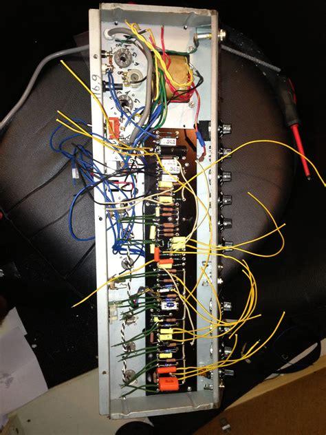 carbon vs metal resistors audio carbon vs metal resistors audio 28 images metal vs metal oxide resistor 28 images carbon