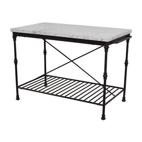 Crate And Barrel Table Ls by 61 Crate Barrel Crate Barrel Kitchen