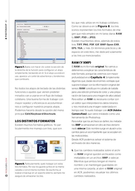 tutorial photoshop cs6 en pdf photoshop cs6 tutorial