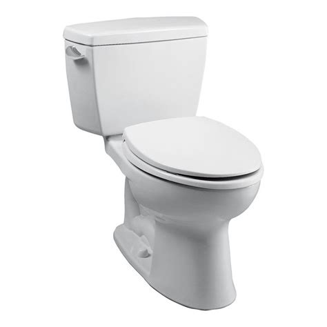 toilette toto toto cst744s two elongated toilet with g max