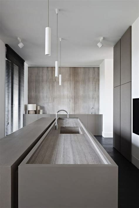 best 25 contemporary kitchens ideas on pinterest contemporary kitchen island contemporary best 25 modern grey kitchen ideas on pinterest modern