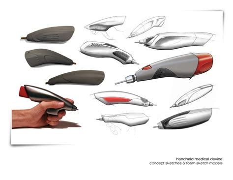 design concept tools industrial design by aaron dale at coroflot com
