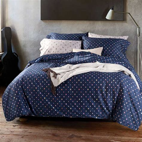 egyptian bed set new romantic egyptian cotton bed sets ebeddingsets