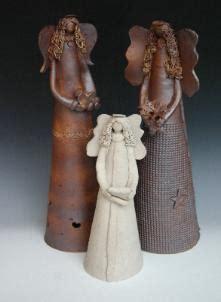 arkansas craft guild & gallery adriana morrisette