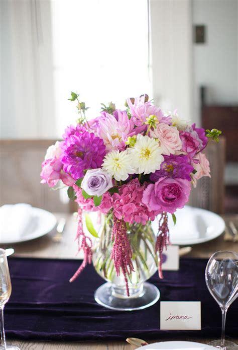 purple ideas for bridal shower inspired purple pink bridal shower bachelorette shower 100 layer cake