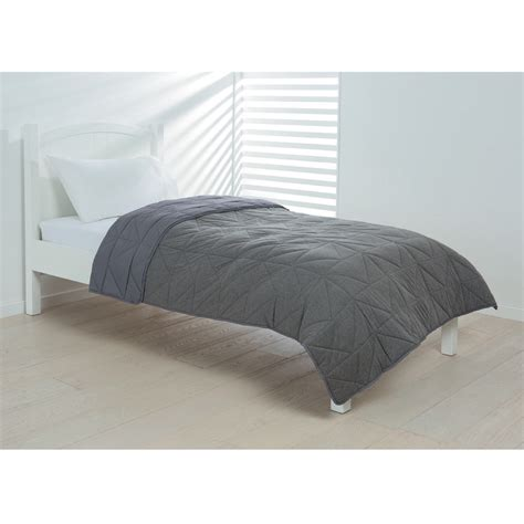 Single Up Mattress Kmart by Harry Coverlet Single Bed Kmart