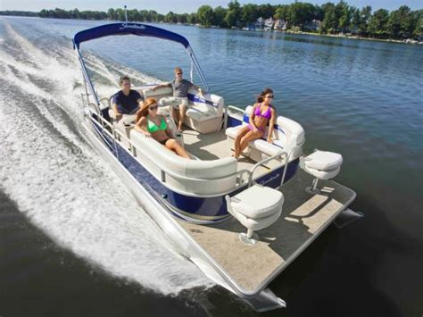 jet boats for sale winnipeg for sale new 2014 sweetwater 2086 bf in winnipeg manitoba
