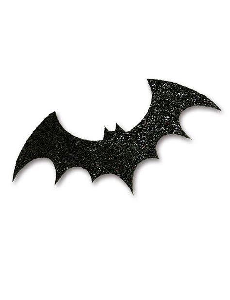 vire bat tattoo designs awesome bat design bat