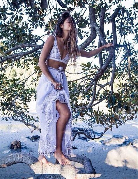 mimi paradise mimi elashiry summer boho and ska