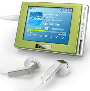 Torian Infusion Wi Fi Mp3 Player Can Record Of Radio Stations by Page 5 Of Articles In The Digital Audio Category