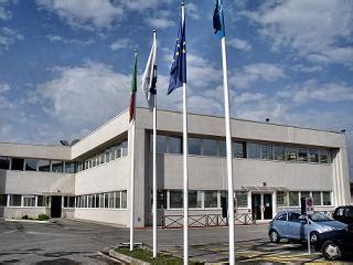 uffici aci con servizi pra direzione territoriale aci di bologna