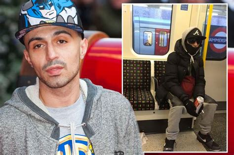 sectioned under mental health act uk adam deacon sectioned under the mental health act bafta