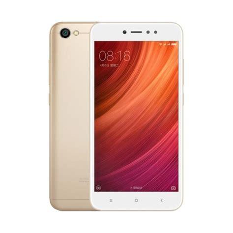 jual xiaomi redmi 5a new kaskus jual xiaomi redmi note 5a smartphone gold 16gb 2gb