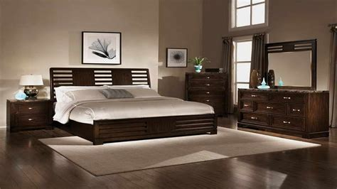 paint colors for bedroom with dark furniture decor for bedroom walls paint colors with dark bedroom