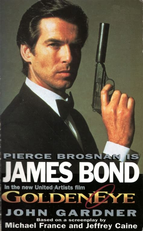 goldeneye review james bond goldeneye movie review goldeneye james bond wiki fandom powered by wikia