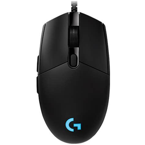 Logitech Gpro Mouse Gpro Keyboard Free G Hoddie Garansi Resmi 2 Thn logitech pro gaming mouse for esport pros