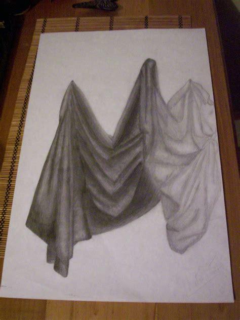 drape cloth draped cloth by futheurs on deviantart
