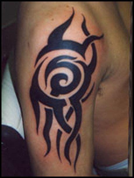 tattoo tribal kol dövmeleri trend d 246 vme modelleri erkek fotoğraf indir