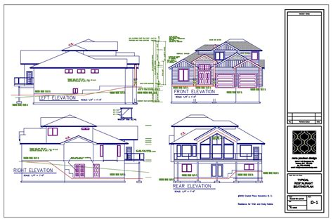 Home Designer Pro System Requirements by Home Designer Suite 2012 28 Images Hgtv Home 2013