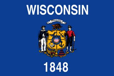 Wisconsin The 30th State by Wisconsin Marriage Records Wisconsin County Marriage Record