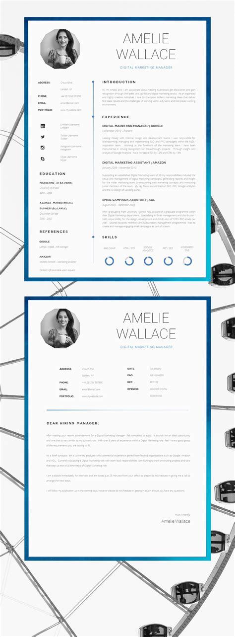 resume template word printable cv word high