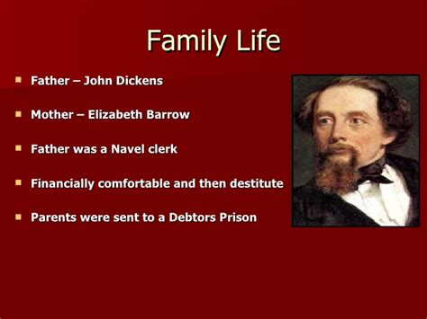 charles dickens biography notes charles dickens 2