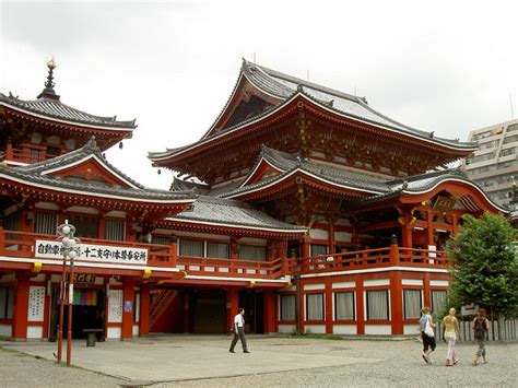 Virtual Room Builder must see places in nagoya japan travel guides