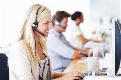customer skills list agi mapeadosencolombia co