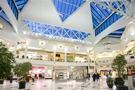 Layout Of Green Hills Mall | the mall at green hills nashville shopping review