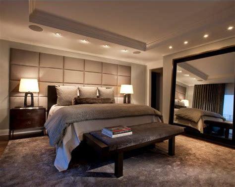 decoracion de interiores de habitaciones  hacer diseno