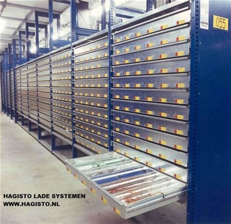 basi per lade ruimtebesparende magazijnsystemen archieven hagisto systemen