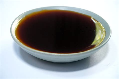 teriyaki sauce recipe dishmaps