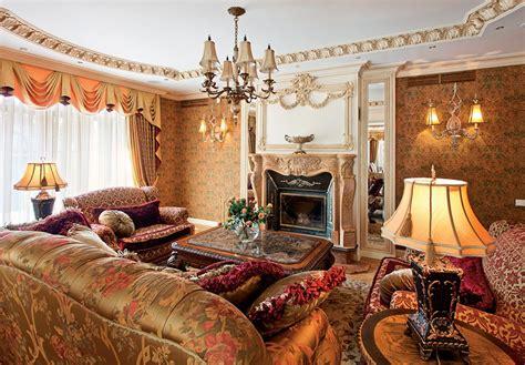 english style interior design ideas english style interior design ideas