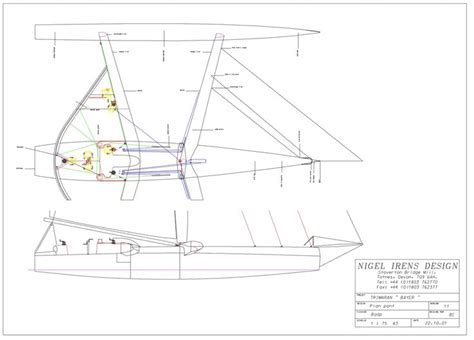 boat hull plans rc boat hull plans diy woodworking