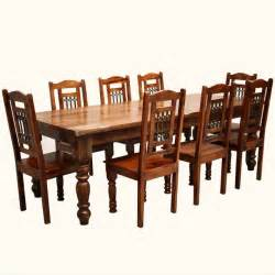 Four Chair Dining Table Designs Dining Table Designs 4 Seater Bentley Designs Lyon Walnut 4 Seater Glass Top Dining