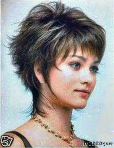 haircuts for obese size 40 pictures on hairstyles for over 40 and overweight updo