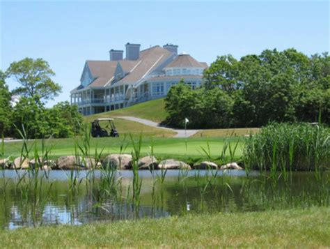 the country club of cape cod cape cod country club in falmouth massachusetts