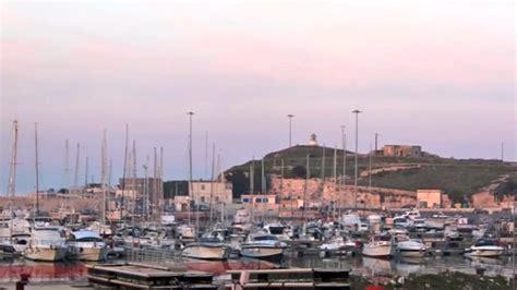 porto di vieste porto di vieste fondi europei per la messa in sicurezza